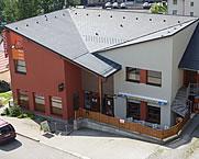 Penzion Dena Jihlava